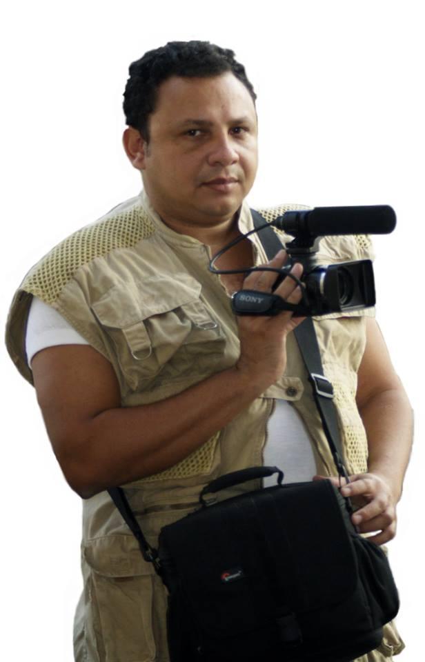 Roberto Guerra-Pérez