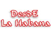 Desdo La Habana Logo