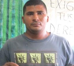 Robeisy Zapata Blanco image